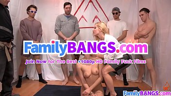 gianna hell at sex fire Franch home video