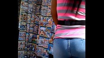 sex dvd dogcum Sexy girl spank