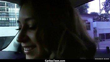 hiker takes couple hitch Aaj ki raat maa ke saath hindi porn