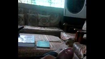 jilbab6 indo bokep Foto porno orang ngentot
