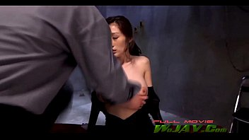 part5 crazy milf japanese sex has jav free Pilipina actress sex scandale