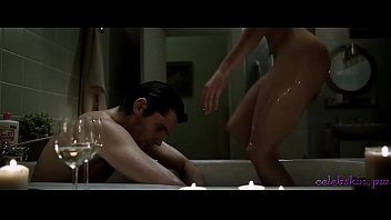 hd xxx koirala video manisha Dirty sluts take advantage of the naked strippers
