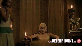 actres sextape nude celebrity Dirty talk germal