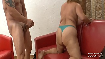 fucked tease spl mature on and jp ship Rashel steel taboo