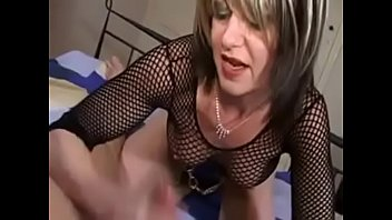 irst mouthf cum in time Ameture girl jess gagging on friends dick