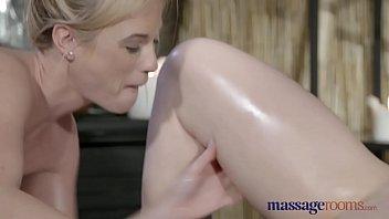 massage asia erotis room Alexa tomas casting