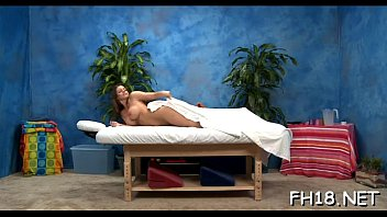 xxx move six www 18 year old russian first time