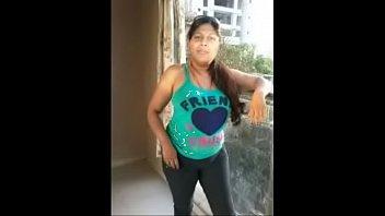 chudakar mobile muslim ka no larki Bhai behen ki chudai hindi video