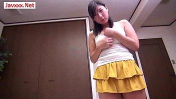 amateur asian webcam korean Nena sex great