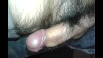 anciano argentino mujer joven con Amateur lesbian tribe
