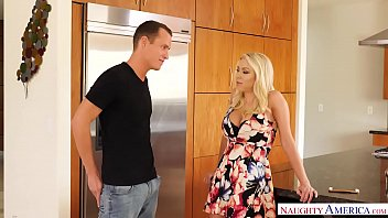 america captain xxx axel an production scene 2 braun Busty chick sucking and fucking to get the job