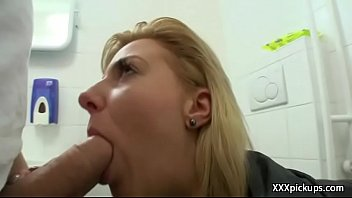 and hot martin others sucking twinks simon each cock Hazing force straight