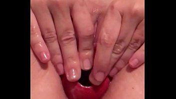 japanese play pov uncensord cum Horny doctor fucks mom