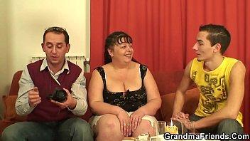 hot babe fat Filmando a siririca