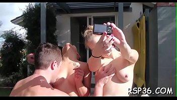 sel marc dor Sexy petite webcam girl