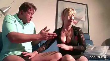 mutter sohn vergewaltigt wird vom Www xvideonhd net