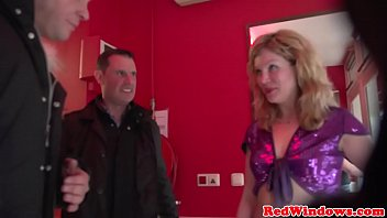 real son wants it dick t Girl gives hand job then begs boyfriend eats her out