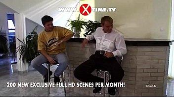 orgy siffredi rocco videos completo oral extreme anal Tiny hot pregnant