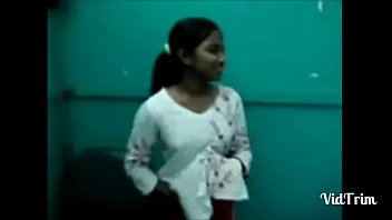 in urdu hindi dubbed She is a school girl practicing the art of sucking