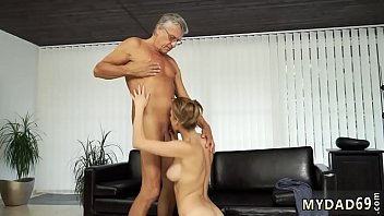 daugther daddy rapes Bbw housewife seduced by