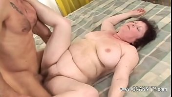 teasing and camsearch saree porn in indian some blouse housewife mature Francaise baise par un noir