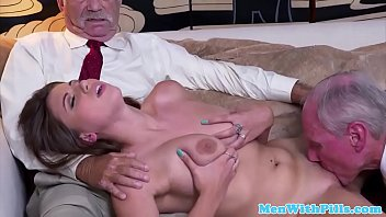 busty gets creampie housewife Video bokep blogspotcom