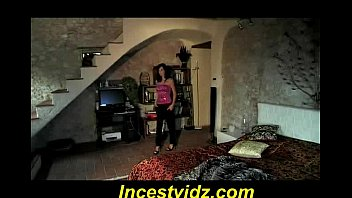 incest real mom son et Ts melissa close3