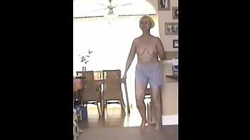 porn milf old Tall skinny white girl