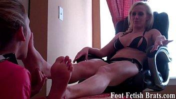 ebony homemade all sex2 the amateur homegrownflixcom deepthroat way Sexo no shopping de madureira