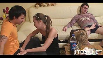 dowload kulyahn anak video Vhenda porn movies