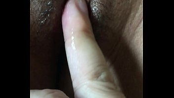 chinese sold wife Creampie bring home husband