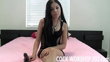 sissy hypno encouragement Pussy double penetration