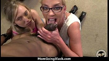 black cock eat cum big mom Classic french lost his wife gambling porn movies