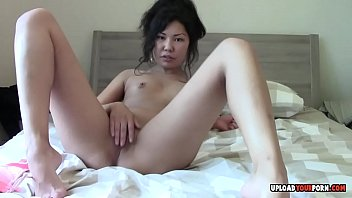 plump asian dancer Skinny stickam girl