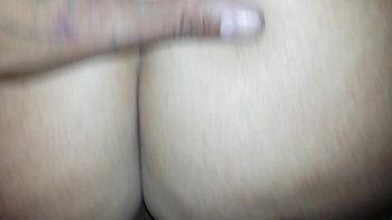 annie cruz cuckold6 Enjoying a very wet pussy