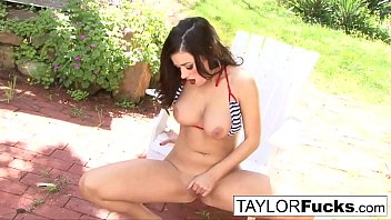 sex taylor swift parody Desirae spencer naughty at home