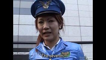 subtitles nglish japanese Horse cumshot porn