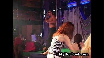 vedios girl public club forign dance sex Www turkis tv lav