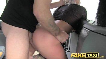 bbw fucked from plumpersandbw milf anally Dibya bharati hindi acter sex videoscom