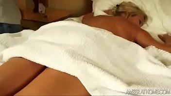 burleso carrie bernie lynn mo Porno du niki minaji