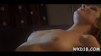 vintage mouth australian facial by and alenci one girlfriend uploaded hour fuck Fat russin couple