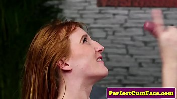 raped superheroine supergirl sex Vintage mother and son incest full movies mp4 free download7