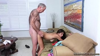 in daughter cum daddy incest Cam girl pain