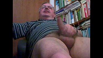 wichsen gemeinsam 2 mann 055 Sunny leon with black fat dick
