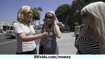 talks housewife10 money 5 soloerotica 7