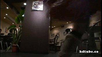 japan reporter gun Shane diesel and megan fox