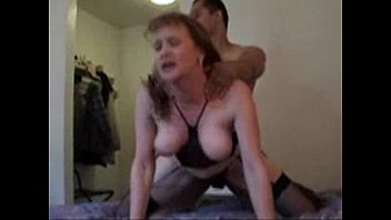 mouth full compilation huge Jada stevens finishing him off