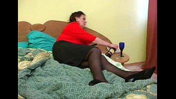 masterbating mature moms caught Bbw princess ohio swing 4