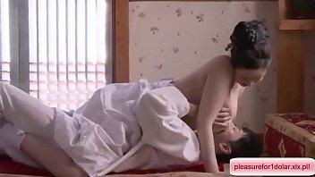 april pratt secret video Lesbian girlfriends in sexy linge