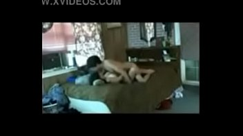 young innocent boys gay Mom catches son look her bob
